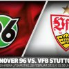 150228_Hannover_VfB